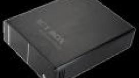 Тестирование медиаплеера RaidSonic IcyBox IB-MP3010HW