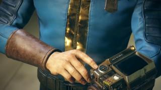 Fallout76 рискует похоронить серию