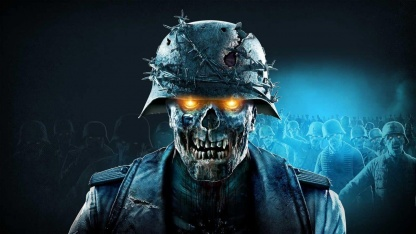 Во что поиграть: Zombie Army 4: Dead War, Stoneshard, Not For Broadcast, Speaking Simulator