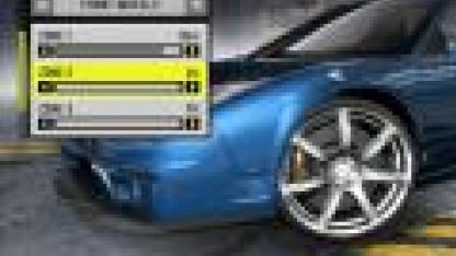 Руководство и прохождение по 'Need for Speed ProStreet'