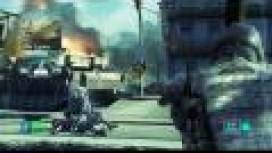 Ghost Recon: Advanced Warfighter2
