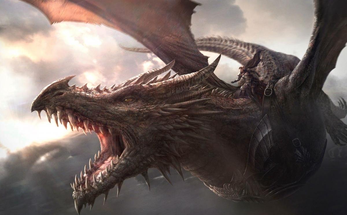 Мнение об «Игре престолов». Почему сериал становится всё хуже