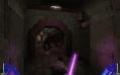 "Руководство и прохождение по ""Star Wars: Jedi Knight - Jedi Academy"""