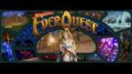 Аналитика: Everquest2 – первый взгляд