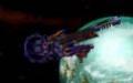 """Руководство и прохождение по """"Sword of the Stars"""""""