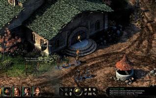 Gamescom 2014: впечатления от конференции Paradox Interactive