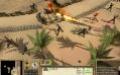 Первый взгляд. Desert Rats vs. Afrika Corps