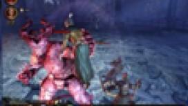 """Коды по """"Dragon Age: Origins"""""""