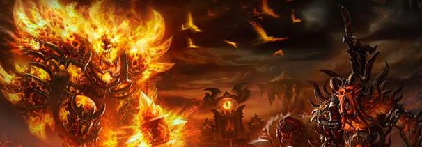 World of Warcraft почти даром, или Blizzard снова всех перехитрила? Мнения журналистов