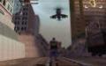 Rulezz&Suxx: В разработке. Freedom: Battle for Liberty Island