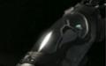 """Коды по """"Halo: Reach"""" (читательские пасхалки)"""