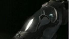Коды по 'Halo: Reach' (читательские пасхалки)