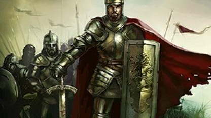 Lord of Ultima: Властелин стройки