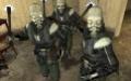 """Руководство и прохождение по """"Half-Life 2"""""""