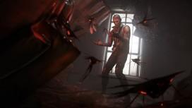 Dishonored2. Как способности героев решили бы наши проблемы