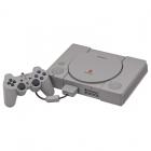 Обзор Sony PlayStation Classic. Неоднозначная классика