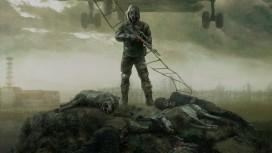 Обзор Fear the Wolves. Королевская битва в Чернобыле