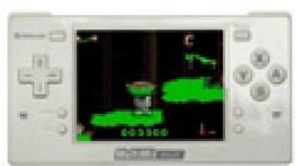 Виагра для старинных игр. Тестирование многофункциональной игровой консоли Defender MultiMix Magic