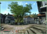 Мир скриптов TES 4: Oblivion, часть 3