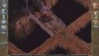 """Руководство и прохождение по """"Baldur's Gate 2: Shadows of Amn"""""""