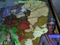 Отечественные локализации. Дипломатия (Diplomacy)