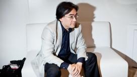 Сатору Ивата и Nintendo, которую он оставил после себя