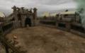 Краткие статьи. Gladiators of Rome