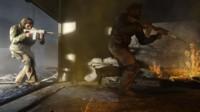 Лобовое столкновение. Серия Medal of Honor вступает в открытую конфронтацию c Call of Duty: Modern Warfare