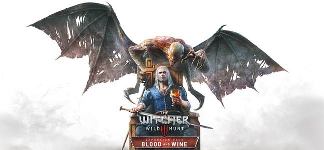 Занавес. Обзор «Ведьмак 3: Кровь и вино»