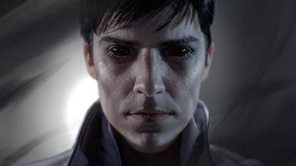 Косплей недели: Overwatch, Dishonored, WoW