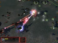 "Руководство и прохождение по ""Supreme Commander: Forged Alliance"""