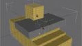 Battlefield2, часть3. Установка 3D-моделей