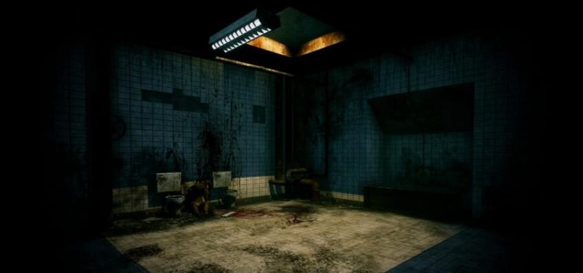 Гайд: Где найти люки в Dead by Daylight