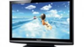 Все четко. Обзор телевизора Panasonic VIERA TX-PR42S10
