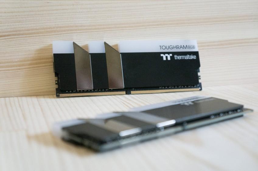 Память для Ryzen 5 3600Х. Какую оперативку купить: 2667, 3200, 3600 или 4400 МГц? Тест и обзор