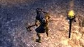 Вальгалла ждет. PIC 2014: Runemaster