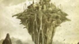 The Elder Scrolls: The Infernal City