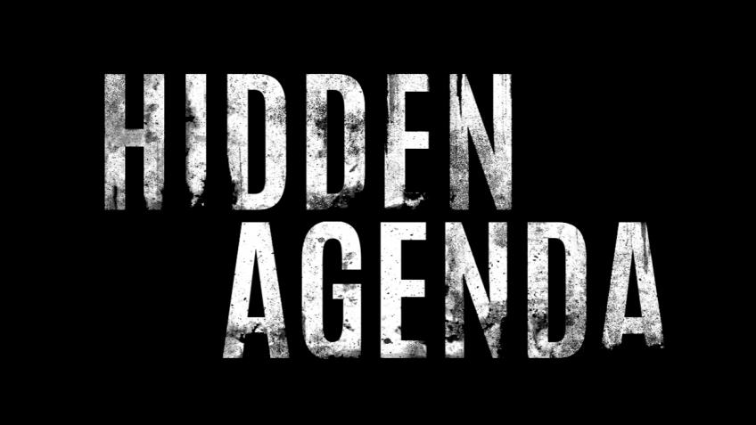 Предварительный обзор Hidden Agenda. Расследование во тьме