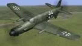 Руководство и прохождение по 'Ил-2 штурмовик: 46'