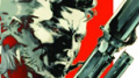 Metal Gear Solid и Metal Gear Solid 2: Sons of Liberty