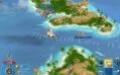 Вердикт. Sid Meier's Pirates!
