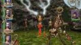Краткие обзоры. Локализация. Меч и Магия IX (Might & Magic IX)