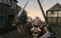 """В центре внимания """"The Elder Scrolls: Morrowind"""""""