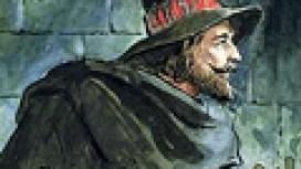 Восстание номера. The Elder Scrolls 5: Skyrim