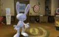 Sam & Max: Episode 1 — Culture Shock