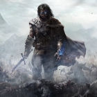 Обзор Middle-earth: Shadow of War. Что нам стоит крепость взять