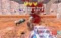 """Руководство и прохождение по """"Quake III: Arena"""""""