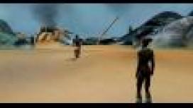Краткие обзоры. Frank Herbert's Dune
