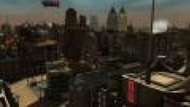 SimCity Societies (SimCity: город с характером)