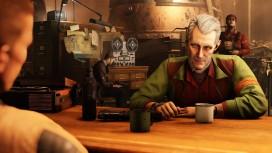 Bethesda и Devolver на E3 2017: The Evil Within2, Wolfenstein2 и несколько часов трэша